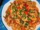 Shandong Food 13
