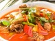 Sichuan Food 20
