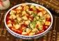 Sichuan Food 18