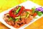 Sichuan Food 3