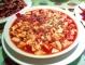 Sichuan Food 4