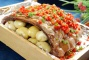 Sichuan Food 2