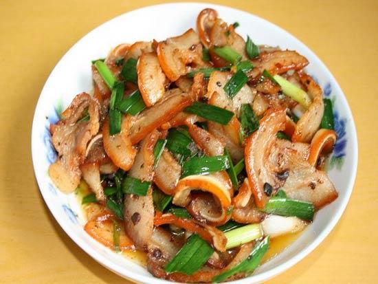 Sichuan Food 6