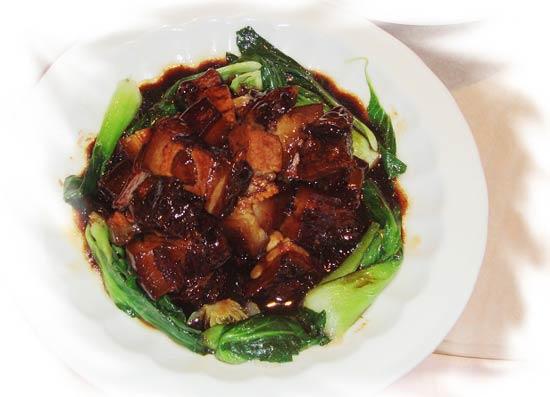 Zhejiang Food 3