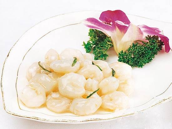 Zhejiang Food 9