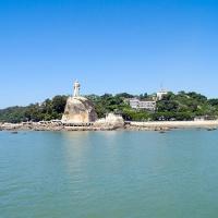 Gulang Island