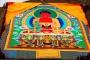 Monlam Prayer Festival 12