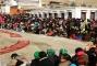 Monlam Prayer Festival Celebration