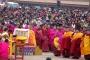 Monlam Prayer Festival 7