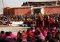 Monlam Prayer Festival Gathering
