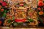 Monlam Prayer Festival 9