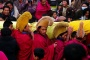 Monlam Prayer Festival 13