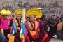 Monlam Prayer Festival 8