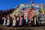 Monlam Prayer Festival 11