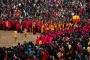 Monlam Prayer Festival 14