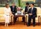 China Diplomacy 8