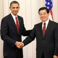China Diplomacy