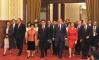 China Diplomacy 35