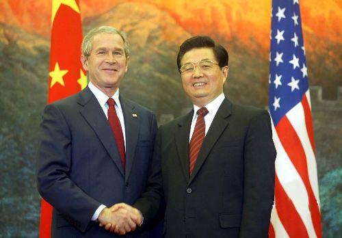 China Diplomacy 37