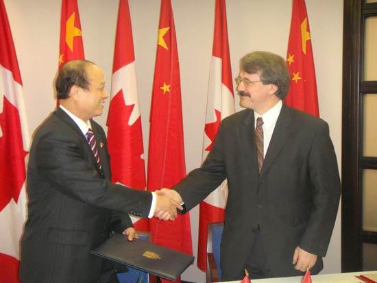 China Diplomacy 31