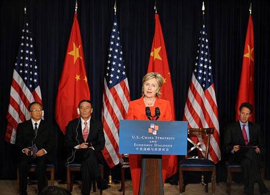 China Diplomacy 25