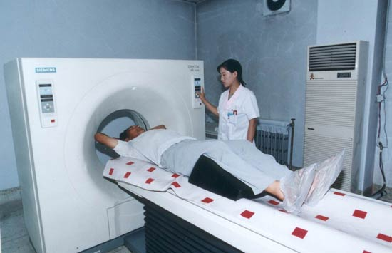 Sanitation & Health in China 28