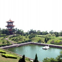 Lotus Hill