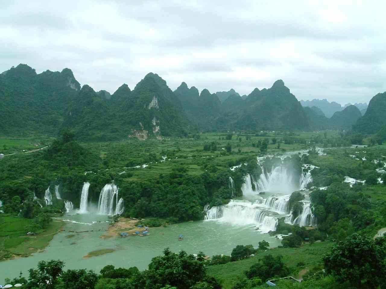 Nanning China  city images : Nanning Travel Tours, Nanning Guangxi China, Nanning Travel Packages