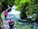Longsheng Hot Springs
