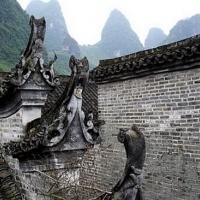 Xingping ancient town, Guilin Tours