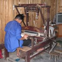 Chejiang Dong Villages, Guizhou Tours