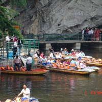 Dragon Palace Scenic Area, Guizhou Tours