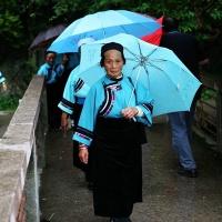 Huaxi Park Guiyang, Guizhou Tours