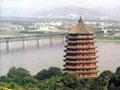 Zhejiang Tour, Xitang Hangzhou Shaoxing Tour