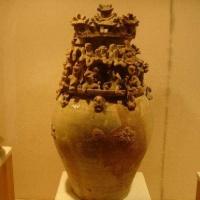 Hangzhou Imperial Kiln Museum, Hangzhou Tours