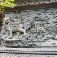 Lingyin Temple, Hangzhou Tours