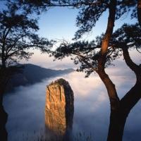 Mt. Moganshan, Hangzhou Tours