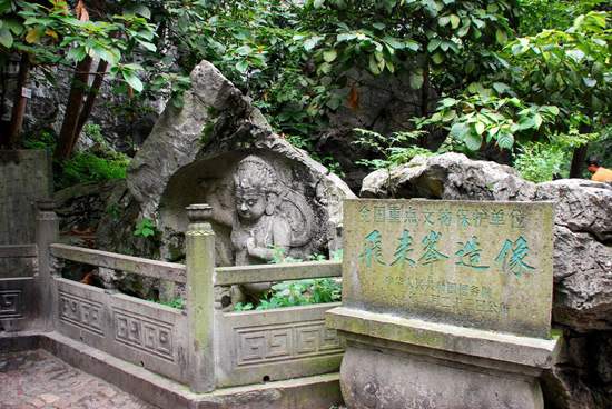 West Lake, Hangzhou Travel Photos