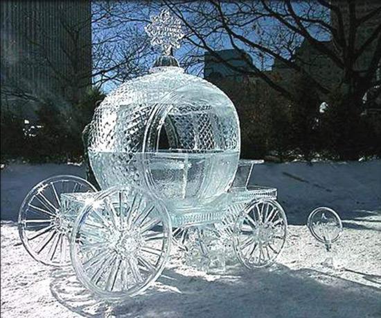 Harbin International Ice and Snow Festival, Harbin Attractions