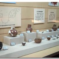 Heilongjiang Provincial Museum,Harbin Holiday, Harbin Trip