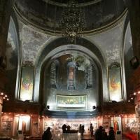 St. Sophia Church, Harbin Travel Photos
