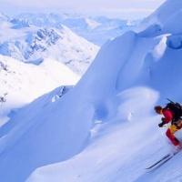 Yabuli Ski Resort,Harbin Winter Tours