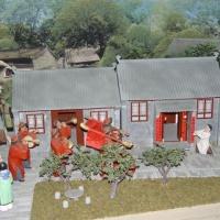 Shanhaiguan Great Wall Museum