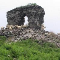 Taolinkou Great Wall