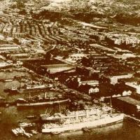 Hongkong History