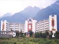 asia star hotel