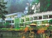 hongzhushan hotel