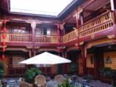Lijiang Yinxiang Gucheng Wenyuan Hotel