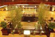 Treasure Harbour International Hotel