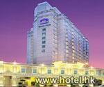 Hotel Taipa